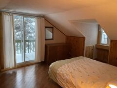 rent-cottage_St-Fabien-sur-Mer_127939