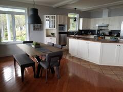 chalet-a-louer_charlevoix_127369