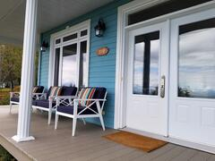 chalet-a-louer_charlevoix_127391