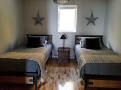 cottage-for-rent_charlevoix_127365