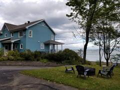 cottage-for-rent_charlevoix_127392