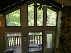 cottage-for-rent_eastern-townships_127415