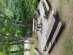 cottage-for-rent_eastern-townships_127419