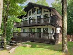 cottage-rental_chalet-condos-montagne-sutton_127404