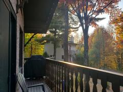 cottage-rental_chalet-condos-montagne-sutton_127420