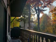 cottage-rental_chalet-condos-montagne-sutton_127433