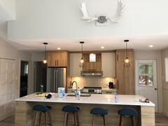 cottage-for-rent_laurentians_127554