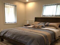 cottage-for-rent_laurentians_127556