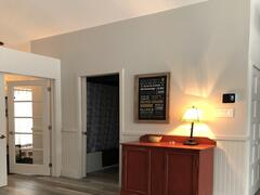cottage-for-rent_laurentians_127567