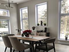 cottage-for-rent_laurentians_127580