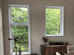 cottage-rental_chalet-du-lac-miroir_127568
