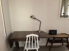 cottage-rental_chalet-du-lac-miroir_127571