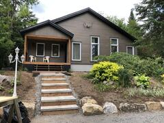 louer-chalet_Wentworth-Nord_127558