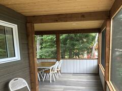 louer-chalet_Wentworth-Nord_127561