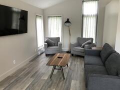 rent-cottage_Wentworth-Nord_127555