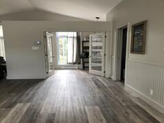 rent-cottage_Wentworth-Nord_127565