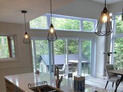 rent-cottage_Wentworth-Nord_127566