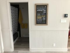 rent-cottage_Wentworth-Nord_127569