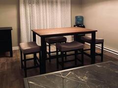 rent-cottage_St-Donat_127523