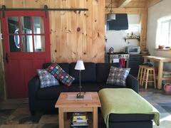 cottage-for-rent_eastern-townships_127516