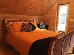 cottage-for-rent_eastern-townships_128344