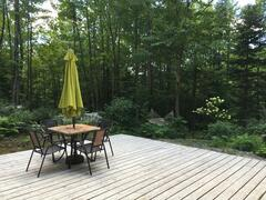 cottage-for-rent_eastern-townships_128351