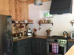 cottage-rental_chanvre-des-bois_127515