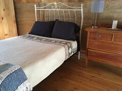 cottage-rental_chanvre-des-bois_128345