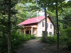 cottage-rental_chanvre-des-bois_128353