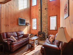 chalet-a-louer_chaudiere-appalaches_127619