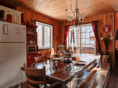 chalet-a-louer_chaudiere-appalaches_127634