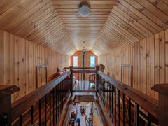 chalet-a-louer_chaudiere-appalaches_127637