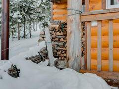 chalet-a-louer_chaudiere-appalaches_127649