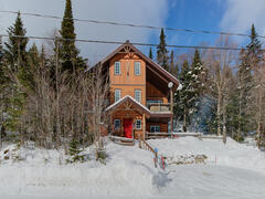 cottage-for-rent_chaudiere-appalaches_127614