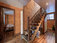 cottage-for-rent_chaudiere-appalaches_127630