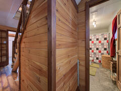 cottage-for-rent_chaudiere-appalaches_127640