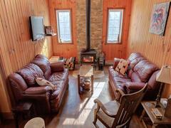cottage-rental_le-yeti-rama-par-chalets-confort_127620