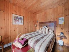 cottage-rental_le-yeti-rama-par-chalets-confort_127623