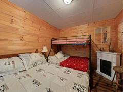 cottage-rental_le-yeti-rama-par-chalets-confort_127626