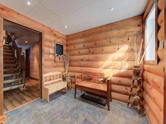 cottage-rental_le-yeti-rama-par-chalets-confort_127632