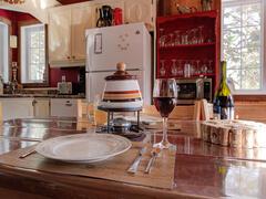 cottage-rental_le-yeti-rama-par-chalets-confort_127635