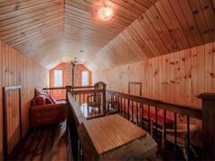 cottage-rental_le-yeti-rama-par-chalets-confort_127638