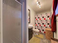 cottage-rental_le-yeti-rama-par-chalets-confort_127641