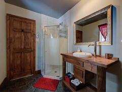 cottage-rental_le-yeti-rama-par-chalets-confort_127644