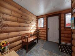 rent-cottage_Buckland_127618