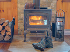 rent-cottage_Buckland_127621