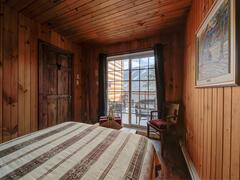 rent-cottage_Buckland_127625