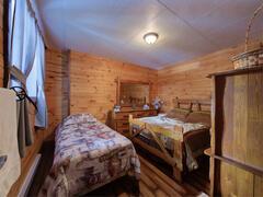 rent-cottage_Buckland_127631