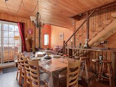 rent-cottage_Buckland_127633