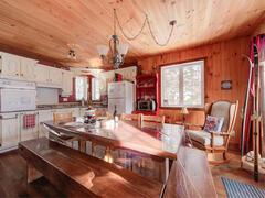 rent-cottage_Buckland_127636